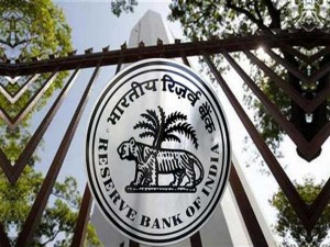 Rbi Fines 4 Banks For Violating Kyc Norms