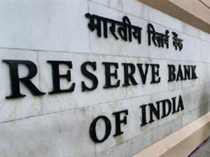 Nbfc Licences Cancelled In Fy19 As Rbi Cracks The Whip
