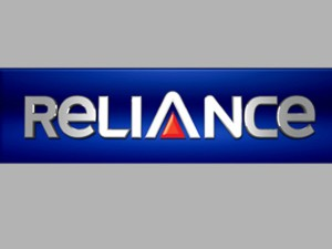 Reliance Industries Reports Net Profit Of Rs 10104 Crore In June Quarter