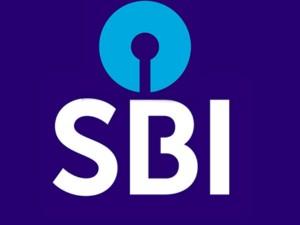 Best Sbi Mutual Fund Schemes To Invest Through Sip