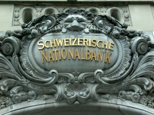 Money Parked In Swiss Banks India Slips One Place To 74th Uk Remains On Top