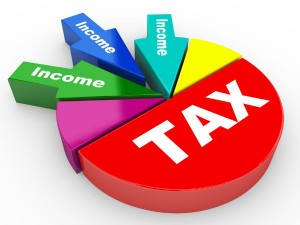 Is It Compulsory To File Income Tax Return