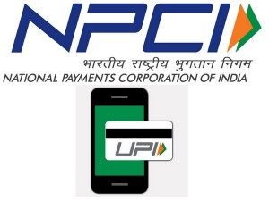 You Can Transfer Funds From Your Phone Without Internet Connection