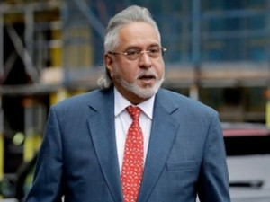 Mallya Asks Sitharaman To Consider Offer To Repay 100 Due