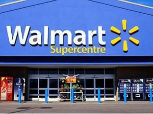 Walmart Ceo Meets Piyush Goyal