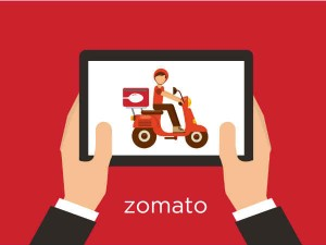 Zomato To Pay Fine For Wrong Food Delivery