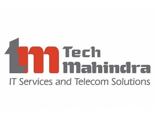 Tech Mahindra Goes From Bad To Worse In The June Quarter