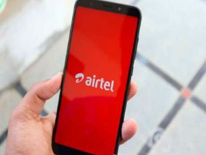 Airtel Hiked Rates Again Minimum Monthly Recharge Plan Rate Increased