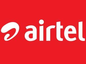 Airtel Declares Broadband War On Jio