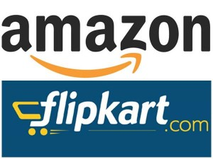 Flipkart National Shopping Days And Amazon Freedom Sale Is Bonanza For Shoppers