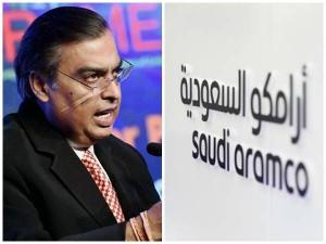 Saudi Become Indias Top Oil Supplier