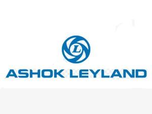 Slowdown Impact Ashok Leyland Floats Vrs Separation Scheme For Employees