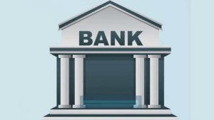Bank Merger Impacts On Account Holders