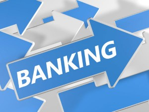 Want To Open A Zero Balance Savings Account Heres What Top Banks Offer