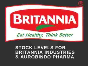 Brittania Will Increase Price