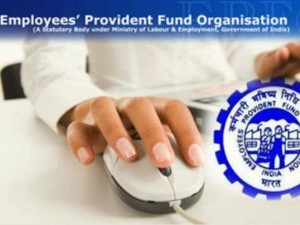 How To Check Provident Fund Balance