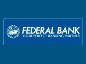 Federal Bank Launches Quick Car Loan Services