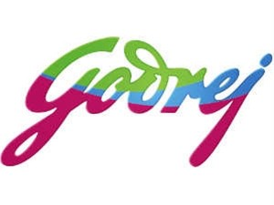 Godrej Consumers Ceo Vivek Gambhir Highest Paid Fmcg Honcho In Fy