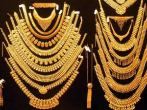 Gold Demand In Jewellers Decreases Then Why Gold Price Rising