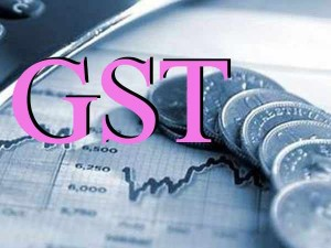 Gst Collections In July Cross Rs 1 Trillion Mark After Dropping In June