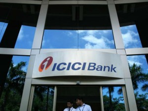 At Icici Bank Now Robots Count Cash At Its Currency Chests