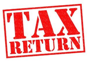 Income Tax Returns Last Date