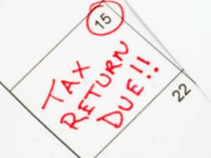 Last Minute Tips For Filing Income Tax Return