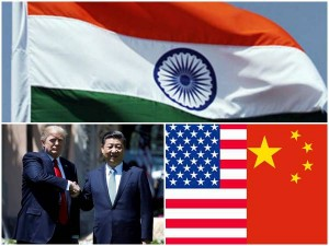 India To Woo Foreign Firms Like Apple To Capitalise On Us China Trade War
