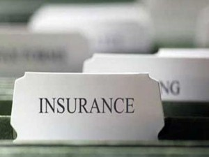 These Government Schemes Can Help You From Insurance To Retirement