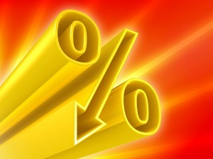 Rbi Monetary Policy Review Repo Rate Cut 35 Bps