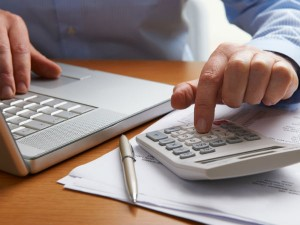 How To Check Income Tax Return Itr Status Online