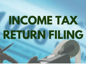 Itr Filing How Much Penalty You Have To Pay If You Miss August 31 Deadline