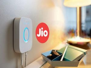Jio Fiber Plans And How To Apply For Jio Fiber