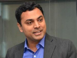 Chief Economic Advisor K Subramanian To India Inc Stop Socialising Losses