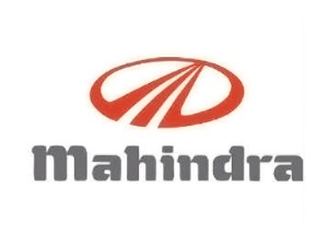 Mahindra And Mahindra Says Fiscal Stimulus Needed For Indias Auto Industry
