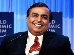 Mukesh Ambani Gets Richer By Rs 29000 Crore In 2 Days