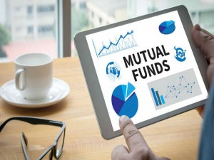 Mutual Fund Investment Through Whatsapp