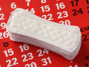 Sanitary Pad Adult Diaper Price Will Reduce
