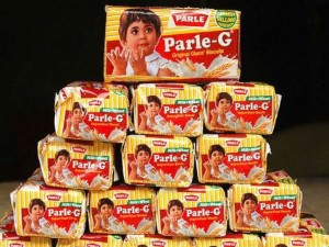 Indias Largest Biscuit Maker Parle May Fire Up To 10000 Amid Slowdown
