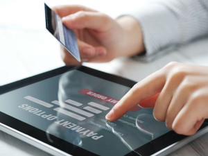 Digital Payments Growing In India At 12 Point 7 Percentage Cagr Kpmg
