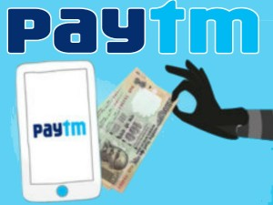 Paytm Layoff L Over 500 Employees