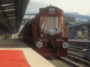 Irctc Will Restore Service Charges On E Tickets From September