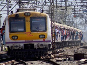 Railways Earn Rs 1377 Crore In Fines From Ticketless Passengers Since