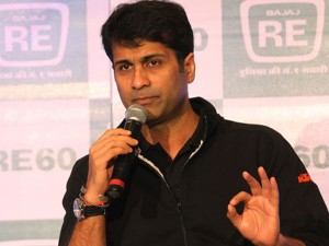 Percentage Drop In Sales Not A Crisis We Shouldnt Play With Lives Of Employees By Talking About Job Cut Rajiv Bajaj