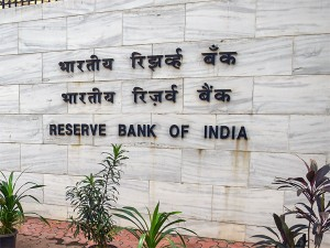 Rbi Contingency Fund Dips