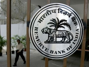 Rbi Annual Report Released