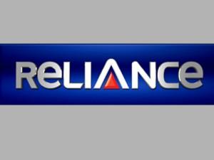Mukesh Ambanis Reliance To Buy Google Backed Indian Company