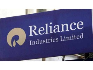 Reliance Continues To Jumping Market Value