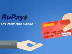 Pm Modi Launches Rupay Card In Uae Check Its Features Benefits