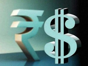 Rupee Slips 9 Paise To 71point 57 Vs Us Dollar In Early Trade
